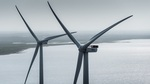 Denmark: Vattenfall takes final investment decision for Horns Reef 3