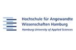 Windpark Curslack in Hamburg-Bergedorf genehmigt