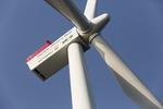 Vattenfall: Frischer Wind im Wettbewerb