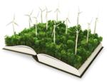 HiRLAM Referenzdaten zur kurzfristigen Langzeitreferenzierung von Windmessungen