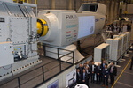 Germany: Schaeffler supports joint research in wind power