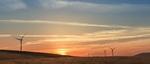 Jordan: Gamesa to expand a wind farm in Jordan for Elecnor adding seven new turbines
