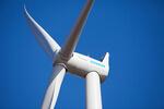 Siemens liefert Windturbinen für Onshore-Windkraftwerk in Japan
