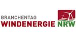 Neues EEG dominiert die Themen des 8. Branchentags Windenergie NRW