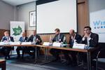 Europe: WindEurope hosts refinancing wind projects workshop in London