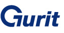 Poland: Gurit Opens Wind Blade Mould Production Facility in Europe