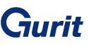 Gurit eröffnet Produktionsstätte für Windblattformen in Europa