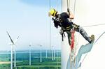 Österreich: Windenergie mit Milliardenumsatz