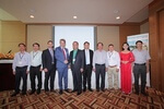 Vietnam: DNV GL to study feasibility for Phu Cuong 1 offshore wind farm