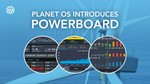 Global: Planet OS Announces Powerboard to Improve Wind Farm Performance