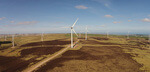Scotland: Brand new Scottish wind farm to power Nestlé UK and Ireland's operations