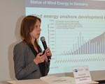 Finnland: Windbranche erwartet neue Energiestrategie der Regierung