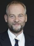 Öffentliche Anhörung zum EEG 2016: BBH-Partner Dr. Martin Altrock als Experte im Bundestag