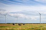 Germany: Siemens onshore wind turbines for Saxony