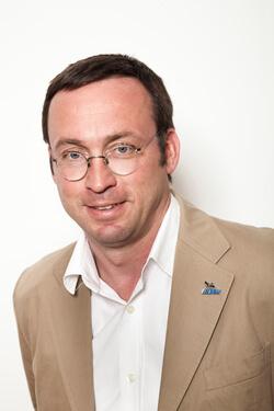 NABU-Geschäftsführer Leif Miller (Foto: J. Koch)