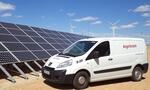 Uruguay: Ingeteam opens a new subsidiary