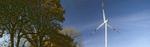 WKN übergibt planmäßig Windpark Westerengel an Investor