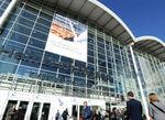 Germany: 18 national pavilions at WindEnergy Hamburg
