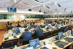 Von Paris nach Marrakesch: Umsetzung des Weltklimaübereinkommens