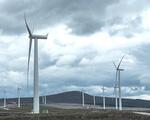 Siemens liefert Windturbinen für Onshore-Projekt in Norwegen