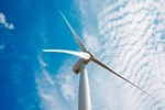 Siemens erweitert Angebot um Acht-Megawatt-Offshore-Windturbine