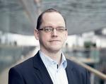 Veränderungen in der Geschäftsführung der DONG Energy in Deutschland