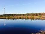 Erweiterung für Kivivaara-Windpark: Nordex erhöht auf 57 MW