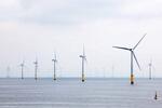 Netherlands: Boskalis completes fleet rationalization study