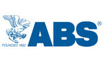 Germany: DONG Energy Awards ABS Group Project Certification Contract for BKR02 Wind Farm