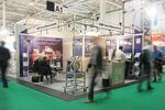 """HBM Test and Measurement (HBM) presents its range of products and services at """"Hamburg Wind 2016"""""""