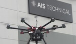 UK: Advanced Industrial Solutions and RectrixAS join forces to bring drone services to energy sector