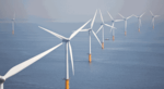 European offshore wind developers join forces with the Carbon Trust to slash costs of offshore wind