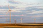 Nordex liefert fünf Großanlagen für selbst entwickeltes Projekt in Frankreich