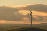 Siemens erhält Folgeauftrag für Onshore-Windprojekt in Australien