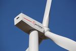 Nordex secures 243 MW order for U.S. wind farm