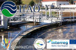 IfAÖ ist Partner im EU-Projekt 'NonHazCity'