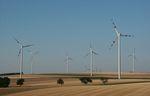 Prinzendorf in Österreich: Zehn neue Windkraftwerke bewilligt