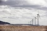Vestas receives 120 MW order in Morocco