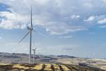 Nordex: N117/3600 und N131/3600 holen bis zu zwölf Prozent Mehrertrag an mittleren und schwachen Windstandorten heraus