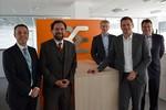 Übernahme: Bosch Rexroth Monitoring Systems geht an die Weidmüller Gruppe