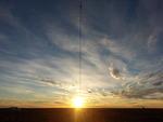 ABO Wind schließt Niederlassung in Nürnberg