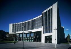Hauptsitz in Stuttgart (Copyright: Landesbank Baden-Württemberg)