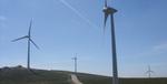 EDF Renewable Energy Confirms Turbine Order with Vestas
