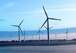 Überraschende Töne aus Polen: Offshore-Wind statt Atomkraft