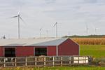 E.ON bestellt Vestas-Turbinen