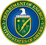 US Energy Department Announces $30 Million Expansion of U.S.–India Partnership to Advance Clean Energy Research