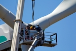 Global wind operations and maintenance market set for strong growth to $17 billion by 2020 as technology improves