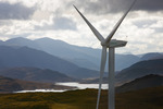 Senvion implements the next growth step with acquisition of Kenersys assets in India