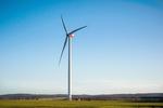 Rhyd-y-Groes Wind Farm repower to go ahead
