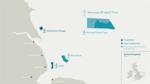Neuer Rekord in Sicht: DONG Energy darf den größten Offshore-Park der Welt bauen